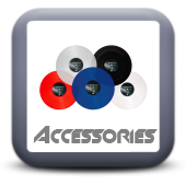 DJ Accessories