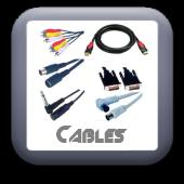 DJ Cables