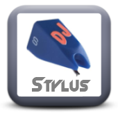 DJ Stylus