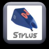 DJ Stylus