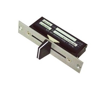 Allen & Heath 002-720JIT Standard Cross Fader for Xone:32