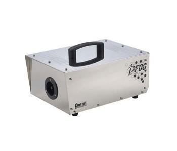 Antari IP-1000 1000W Outdoor Rated Fog Machine