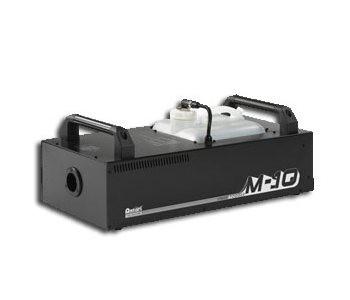 Antari M-10 3000W High Performance Touring Fogger