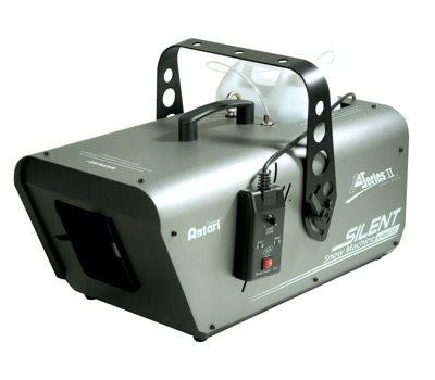 Antari S-200 High Volume Artificial Snow Effect Machine