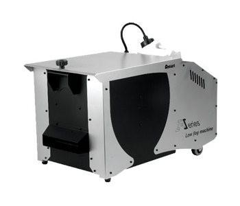 Antari ICE Low Lying Fog Generator