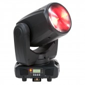 American DJ Inno Beam LED