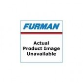 Furman BC-1500 Replacement Battery Carriage with 4 Batteries