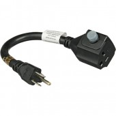 Furman ADP-1520B Adapter Cord