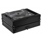 Odyssey Black Label Rane Twelve Motorized Turntable DJ Battle Controller Case