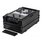 Odyssey Black Label Rane Seventy-Two DJ Mixer Case