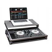 Pioneer DDJ-SB/DDJ-SB2 DJ Controller Case