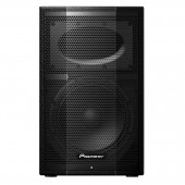 Pioneer XPRS 10 10-inch Full Range Active Speaker