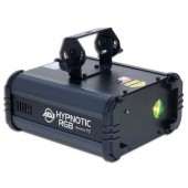 American DJ Hypnotic RGB laser effect