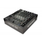 Allen & Heath Xone:92 Professional 6 Channel Club / DJ Mixer