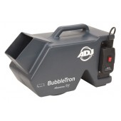 American DJ Bubbletron Bubble Machine