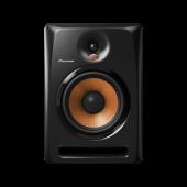 "Pioneer BULIT8, 8"" Active Studio Monitor Speaker (Individual)"