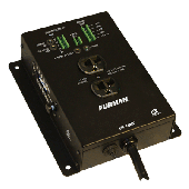 Furman CN-15MP, 15 Amp MiniPort Relay