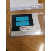 Pioneer DAK1003 Plate/LS for DJM-900NXS2