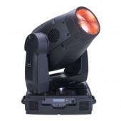Elation Design Spot 1200C Compact / Feature Packed Moving Head