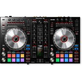 Pioneer DDJ-SR2 Portable 2-channel controller for Serato DJ Pro