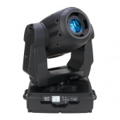 Elation Design Spot LED Moving Head Hybrid Spot / Wash