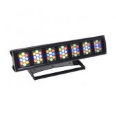 Elation Design Brick 70 RGBAW LED Bar