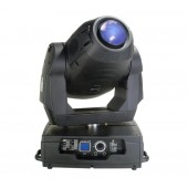 Elation Design Spot 1400E Color Mixing Moving Head Spot with EWDMXR