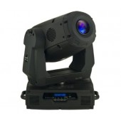 Elation Design Spot 575B Moving Head Spot