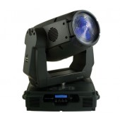Elation Design Wash 575E Color Mixing Wash Moving Head with Zoom