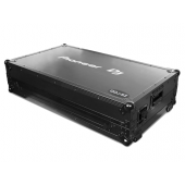 Pioneer DJC-FLTSZ ATA Flight Case with Glide Tray for DDJ-SZ/RZ