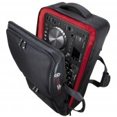 Pioneer DJC-SC3 DJ Controller Bag For XDJ-R1
