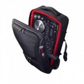 Pioneer DJC-SC2 DJ Controller Bag for XDJ-AERO, DDJ-Ergo, & DDJ-SR