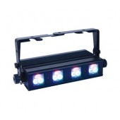 Elation Design LED 36 Brick High Powered RGB LED Brick