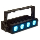Elation Design LED 36 Tri-Brick RGB Tri-Color LED Brick