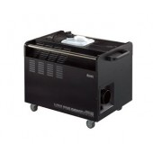 Antari DNG-200 High Volume Self Contained Low Lying Fog Machine