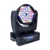 Elation Design Wash LED 60 Moving Head Wash