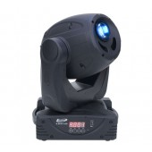 Elation E Spot LED Compact Moving Head LED Spot