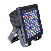 Elation ELAR 216 Panel RGBW IP65 High Power LED Panel
