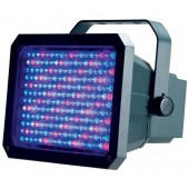 Elation ELAR EXFLOOD High Output LED RGB Outdoor Flood Light