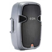 "JBL EON 315 Portable Self-Powered 15"", Two-Way, Bass-Reflex Design"