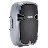 "JBL EON 315 Portable Self-Powered 15"", Two-Way, Bass-Reflex Design"