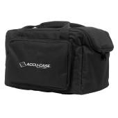 American DJ F4 Par Bag