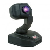 Elation Focus Spot 250R Compact Single Arm Moving Head Spot