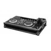 Odyssey FRPIDDJSB for PIONEER DDJ-SB / DDJ-SB2 / NUMARK MIXTRACK PRO II DJ CONTROLLER CASE
