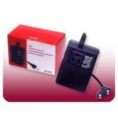 Seven Star Voltage Converter 200 watts FX-200
