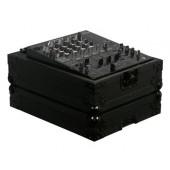 """Odyssey FZ12MIXBL Universal Black Label 12"""" DJ Mixer Case"""