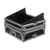 Odyssey FZ19MIX ATA Single DJ Mixer Case