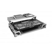 Odyssey  FZGSXDJRXGTW for PIONEER XDJ-RX DJ CONTROLLER CASE
