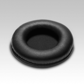 Pioneer DJ HC-EP0101 Replacement Leather Ear Pads (pair) for HDJ-2000 and HDJ-2000MK2
