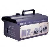 Antari HZ-400 High Volume Haze Generator
